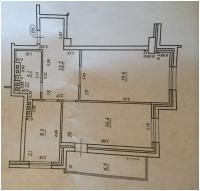 план начальный - Размер 44,85К, Загружен: 467