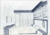 Проект комнаты - Размер 32,75К, Загружен: 34