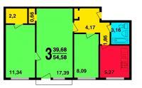 квартира1 - Размер 118,54К, Загружен: 586
