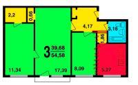 квартира3 - Размер 158,11К, Загружен: 338