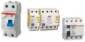 Что такое устройство защитного отключения (УЗО), почему оно необходимо и чем отличается от дифавтомата?