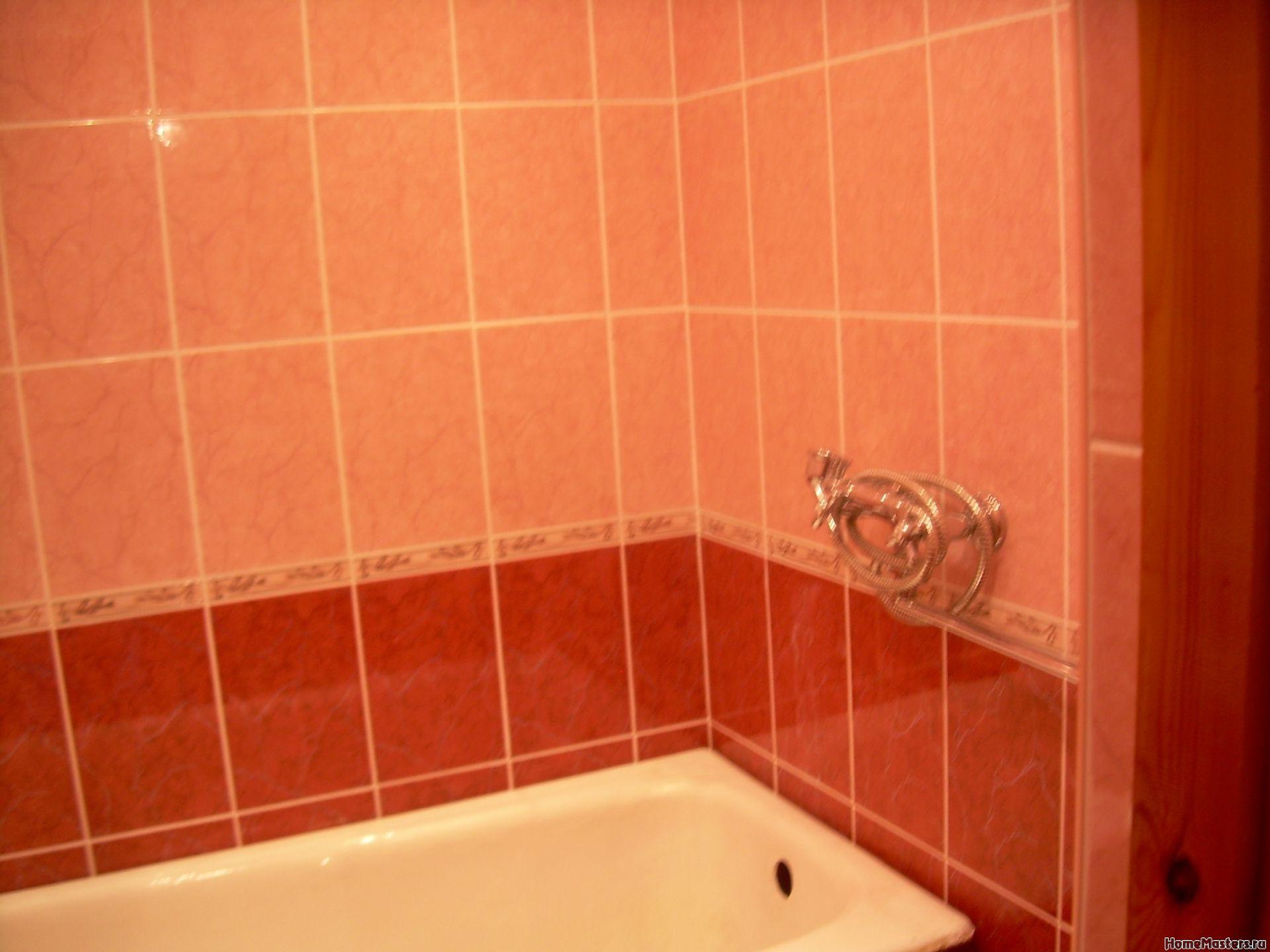 Тетя в ванной с 29 фотография