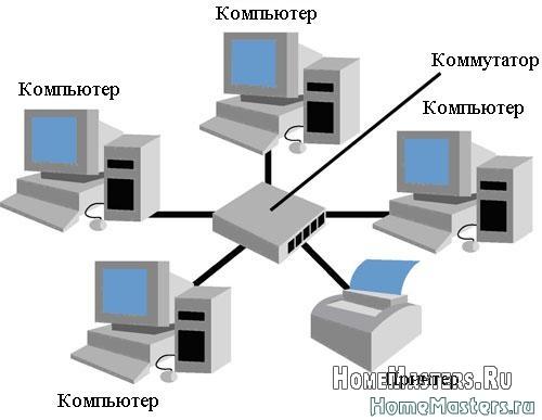 image003 - Размер 57,82К, Загружен: 0