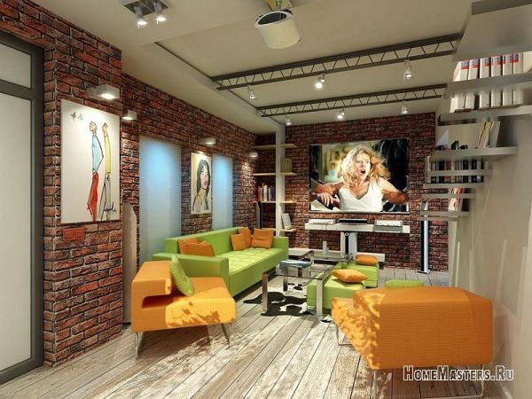 interer-v-stile-loft - Размер 330,43К, Загружен: 0
