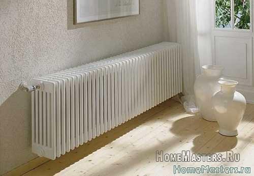 trubchatie-radiatori.jpg