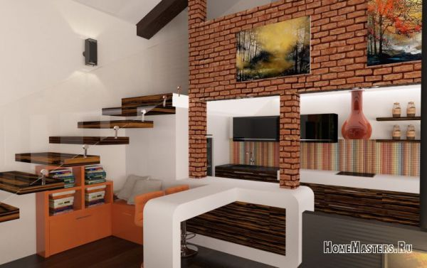 interer-loft.jpg