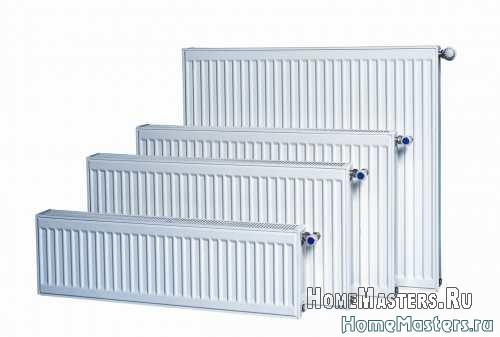 panelnie-radiatori.jpg