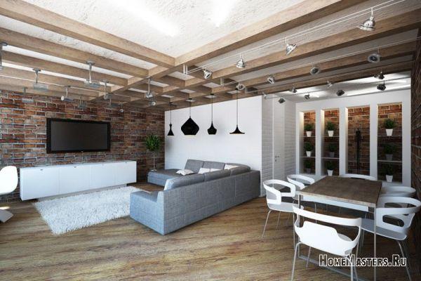 interer-stil-loft - Размер 248,14К, Загружен: 0