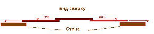 ext_5d339ffee1a9d1d7cbdf62ca3bf1d48d.jpg