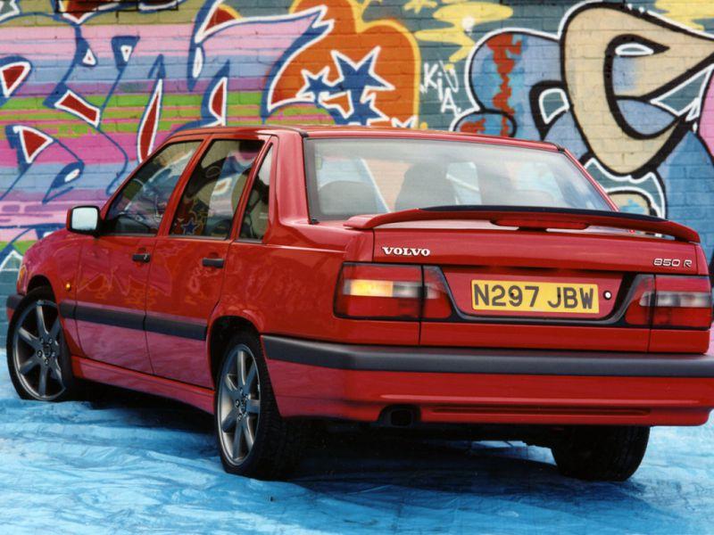 Volvo_850_850%20R%202.3i%20Turbo%2020V_S
