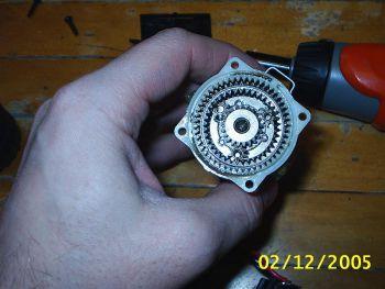 post-1-0-52473500-1426611722_thumb.jpg