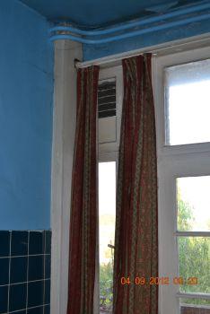 вентиляция в ванной - Размер 487,16К, Загружен: 429