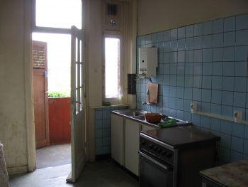 вентиляция на кухне - Размер 229,27К, Загружен: 304