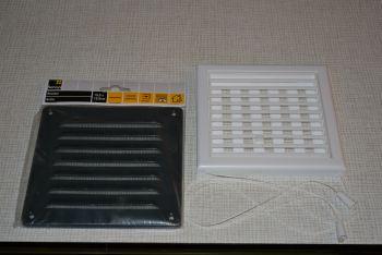 вентиляционные решётки - Размер 476,98К, Загружен: 283