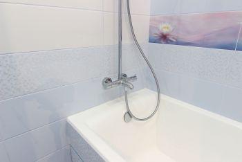 смеситель для ванны - Размер 176,16К, Загружен: 502