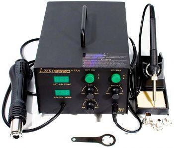 lukey-852d - Размер 70,89К, Загружен: 0