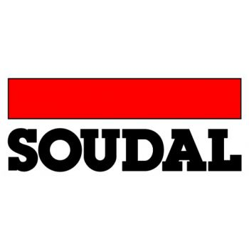 Весеннее обновление дома с Soudal