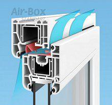 airbox_kr3-650x650.jpg