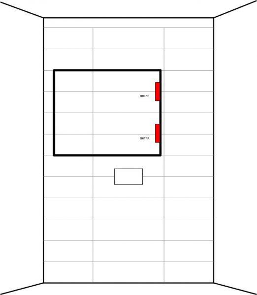 люк - Размер 32,97К, Загружен: 0