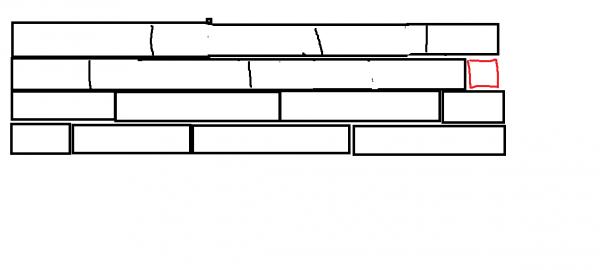 1 - Размер 4,88К, Загружен: 0