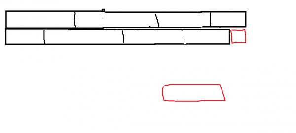 1 - Размер 6,69К, Загружен: 0