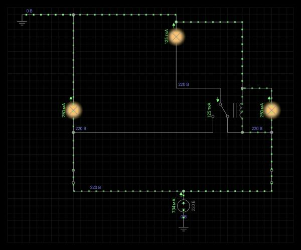 Новый контур(2) - Размер 43,1К, Загружен: 101