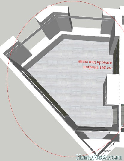 план-спальня - Размер 45,86К, Загружен: 1