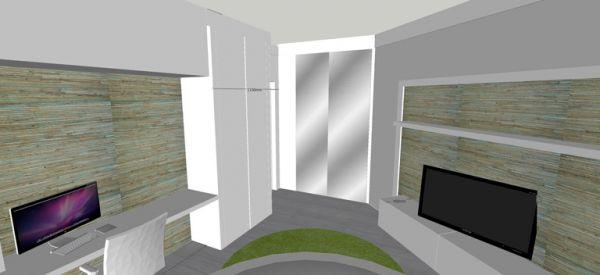 спальня-круг-inside-вход-sm - Размер 55,53К, Загружен: 1