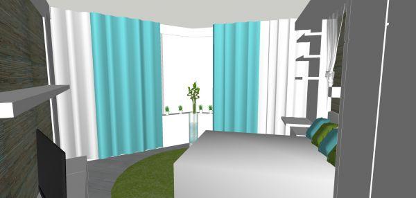 спальня-КВАДР-шторки-inside-вход - Размер 455,76К, Загружен: 0