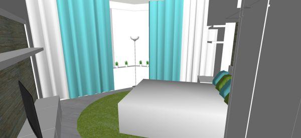 спальня-квадр_inside-sm - Размер 80,44К, Загружен: 1