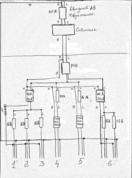 page 3.1 - Размер 529,17К, Загружен: 0