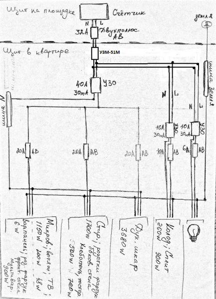 Схема 2 - Размер 350,5К, Загружен: 0