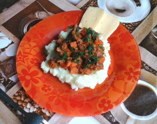 Пюре с говядиной в томатном соке 1 - Размер 526,29К, Загружен: 84