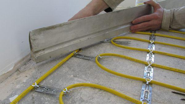 кабель VERIA под плитку2 - Размер 283,28К, Загружен: 85