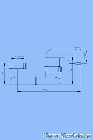 E000-catalog_product-soedimg-280 - Размер 28,68К, Загружен: 2