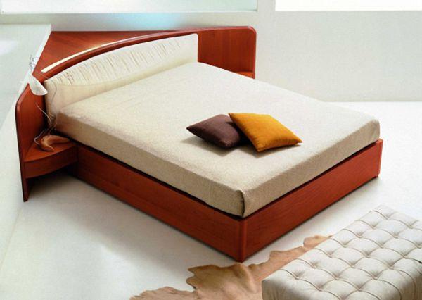 кровать угловая3 - Размер 383,71К, Загружен: 184