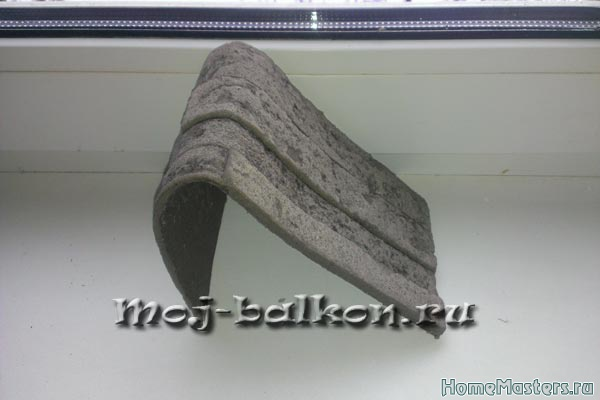 Гибкая-плитка - Размер 24,85К, Загружен: 0
