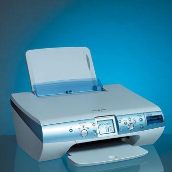 Что выбрать принтер или МФУ?