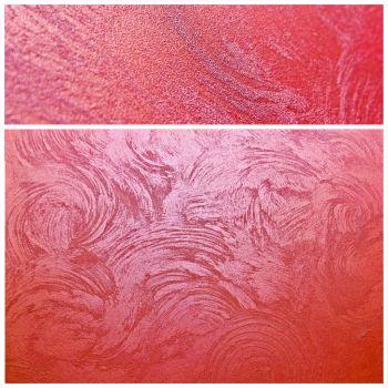 Интерьерные краски в ТК «Ланской»