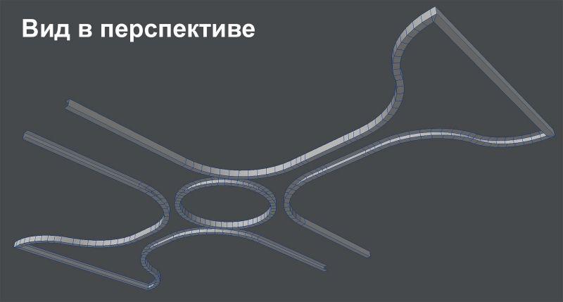 Profile_Persp - Размер 207,63К, Загружен: 0