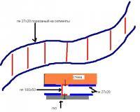 крив - Размер 31,24К, Загружен: 167