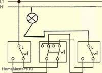 3_выключ - Размер 12,22К, Загружен: 133