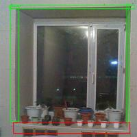post-8747-1209535686_thumb.jpg