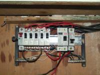 elektrikamini_001 - Размер 153,67К, Загружен: 180
