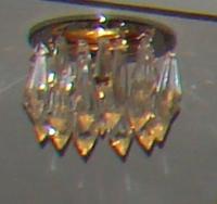 светильник - Размер 54,66К, Загружен: 236