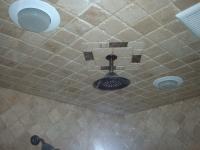 shower_cieling - Размер 127,29К, Загружен: 221
