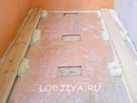 lodjiya.ru__album_pic_000__2_ - Размер 155,05К, Загружен: 155