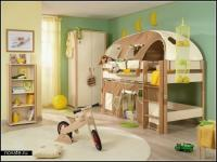 play_beds_1 - Размер 46,43К, Загружен: 243