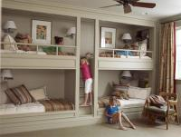traditional_home_bunk_beds1 - Размер 41,02К, Загружен: 327