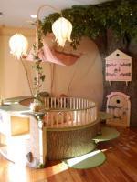 Girlsroom_furniture_dizaynerskaya_childroom_mebelinterer_detskaya_komnata_devochki_3 - Размер 53,06К, Загружен: 164